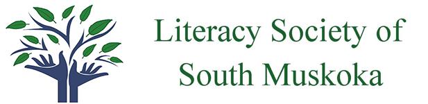 LSSM-Logo2
